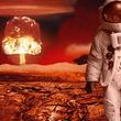「火星に核爆弾落とせばいいんじゃね?」SpaceX社CEOが衝撃的な計画を考案
