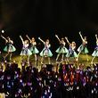 """もっとも""""シャイン""""なのは? 『アイドルマスター シンデレラガールズ』2nd SEASON 主題歌『Shine!!』発売記念リポート"""