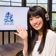 miwa、NHK Eテレ新番組「オンマイウェイ(ON MY WAY)」MCでテレビ初レギュラー