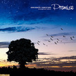 アレンジCD『聖剣伝説 LEGEND OF MANA Arrangement Album -Promise-』収録楽曲が公開 公式サイトで全楽曲の試聴が可能に