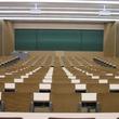 どんなこと学ぶの? 大学のおもしろ学部名5選「21世紀アジア」「日本語日本文化(^^)コース」