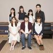 『新妹魔王の契約者 BURST』中村悠一さん・朝井彩加さんら7名の収録コメント到着! BD&DVD&主題歌CD情報も公開