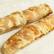日本一のフランスパン決定!推しパングランプリ開幕