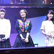 <TGS 2015>人気声優・花澤香菜、後藤沙緒里、潘めぐみ『STEINS;GATE 0』の魅力を語る!