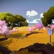 ジョナサン・ブロウ氏のPS4向けパズルゲーム「The Witness」は海外で1月26日にリリース