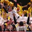 パ・リーグ史上最強、福岡ソフトバンクホークスはメジャーリーグで通用するか?ネット上で激論