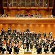 『ドラゴンクエストVI 幻の大地』東京シティ・フィルハーモニック管弦楽団のコンサート公演が2016年1月10日に開催決定