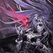 """「MONSTER×DRAGON」,アップデートで""""闇スキル""""持ちを含む計35枚の新カードを追加。追加された全カードのビジュアルを4Gamerに掲載"""