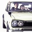 稲垣潤一、デュエットアルバム「男と女5」発売 デュエット曲数の日本記録をさらに更新