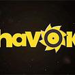 Microsoftが物理エンジンメーカーのHavokをIntelから買収。ライセンス供与は今後も継続