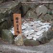 愛知県・佐久島の「願い石」に願いを込めて。離島チャレンジで誕生した現代のパワースポット!