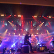lynch.渋谷公会堂での初ホールライブ映像がDVD化、来年1月に発売決定