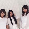 元AKB・倉持明日香がフレンチ・キスの5年間を語る!「アルバム届くのが楽しみです」