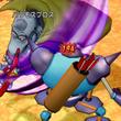 「ドラゴンクエストX」バージョン3.1後期で,モンスターバトルロードの「協力バトル」が実装。さらに,レベル上限の引き上げも
