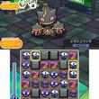 3DS版『ポケとる』メガジュペッタがランキングステージに再登場! 新ステージ&エキストラステージも