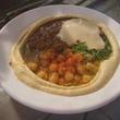 イスラエルのレストランが「ユダヤ人とアラブ人が同じテーブルについたら半額セール」を実施