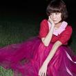 吉澤嘉代子、来週放送「saku saku」にウイークリーゲストで登場