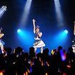 「アイドルマスター ミリオンライブ!」,新たなCDシリーズ「THE IDOLM@STER LIVE THE@TER DREAMERS」第1弾発売記念イベントが開催
