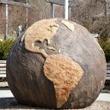 「なるほど!ザ・ワールド」の時代