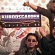 日本中の「UMvC3」プレイヤーが大阪に集結。因縁の対決で沸きに沸いた格闘ゲームイベント「KUBODSGARDEN」レポート