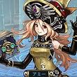 アピリッツ,ソロモン72柱の擬人化美少女が登場する新作ブラウザゲーム「ゴエティア -千の魔神と無限の塔-」を発表