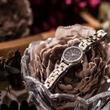 『コードギアス反逆のルルーシュR2』よりルルーシュ・ランペルージをイメージした腕時計が登場!
