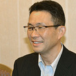 西川善司の3DGE:PlayStation事業の戦略軍師,SCE伊藤雅康氏に聞く,PS4進化の方向性。高性能版PS4は登場するのか?
