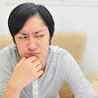 「アホネン」「ドブス」日本人だと悪口? に聞こえる外国人の名前7選