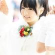 AKB48米沢瑠美&平嶋夏海、グループを離脱