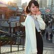 """11月より""""AT-X""""で、伊藤かな恵さんのやりたいことを実現する番組『伊藤かな恵のやりたいこと一日で詰め込みました~』が放送決定!"""