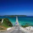 口コミで選ぶ日本の橋ランキング1位は角島大橋