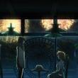 TVアニメ『蒼穹のファフナー EXODUS』第17話「永訣の火」より場面カット到着