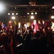 激アツ! ニコニコ大会議ツアー大阪公演ライブレポート!