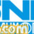 SNKプレイモア、パチスロ事業の撤退を発表 今後はゲーム開発体制を強化