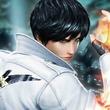 「The King of Fighters XIV」ティザートレイラー第2弾を公開。「レオナ・ハイデルン」と「チャン・コーハン」が参戦