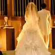思わず共感!結婚についてのネガティブ名言1位「結婚したまえ、君は後悔するだろう。結婚しないでいたまえ、君は後悔するだろう(キェルケゴール)」