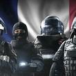 「レインボーシックス シージ」,フランスの特殊部隊GIGNにスポットを当てたトレイラ―が公開
