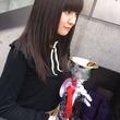 """""""スカパーJユースカップサポーター""""わーすた廣川奈々聖 Jリーグユースカップ贈呈式に参加!"""