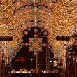 神戸ルミナリエ、資金難打開に「クラウドファンディング」...開催費は約5億円