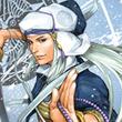 「戦国IXA」本日実施のアップデートで追加されるカード情報を公開。武田信玄や上杉謙信など,レア度「天」の武将5名が登場
