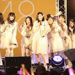 SKE48、握手会会場で初のニコニコ生放送