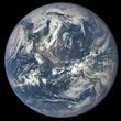 【悲報】地球の水「彗星からの飛来」説が残念ながら無くなりそう