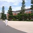 現役自衛官が怯える旧海軍兵学校・江田島キャンパスの怪事件