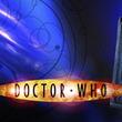 『ドクター・フー』新コンパニオンの配役はまだ決まっていない?