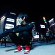 banvox、AndroidキャンペーンのCMソング「Watch Me」をリリース