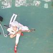 ヘビメタで踊る美少女を4K高画質で堪能 映像配信サイト「RED SHOES」始動