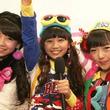 『ニコ☆プチ ガールズランウェイ』おしゃれ女子小学生のゲーム体験レポートが公開【動画あり】