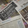 【Kamikaze】フランス人は神風特攻隊と自爆テロリストを同一視しているのか