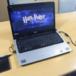 映画『ハリー・ポッター』6本入りHDD製品レビュー DivX形式だからPC・PS3・スマートフォン・タブレットでどこでも鑑賞可能