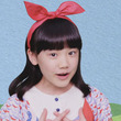 天才子役・芦田愛菜の「まさかのサービスショット」に視聴者から歓喜の声「大人になった」「どんどん可愛くなっていく」